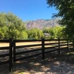 900px1- LR Bethh Haggett Utah-image_2