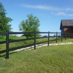 fence-line-to-barn-compressed