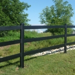 fence-line-to-barn-cropped