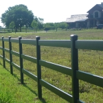 long-fence-line-cropped-1