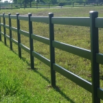 long-fence-line-cropped