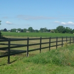 long-fence-line-cropped-250x250-1