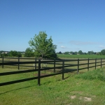 long-fence-line-other