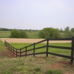 fence-line-maribel