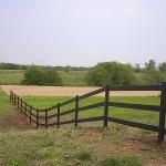 fence-line-maribel