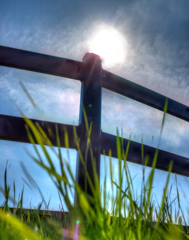 3rail-fence