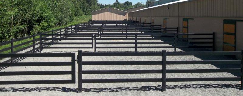 grafton_horse_park