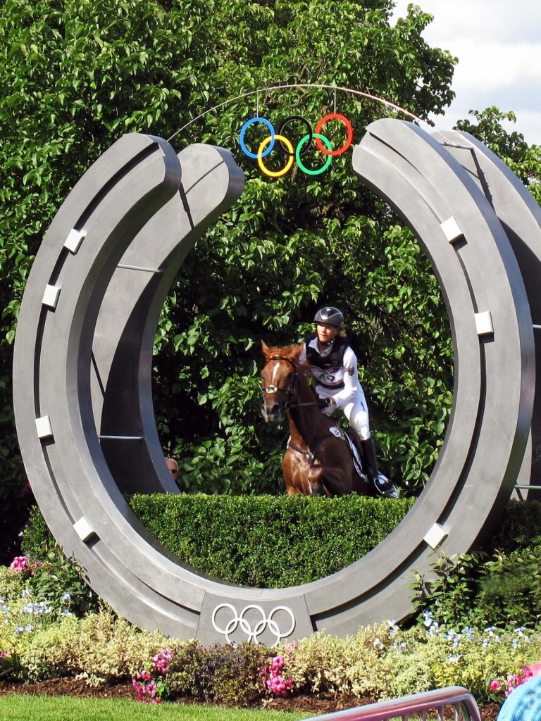 Equestrian_sports_at_the_2012_Summer_Olympics_-_Olympic_day_3_event