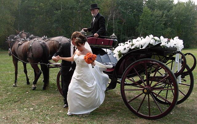 640px-WeddingCarriage