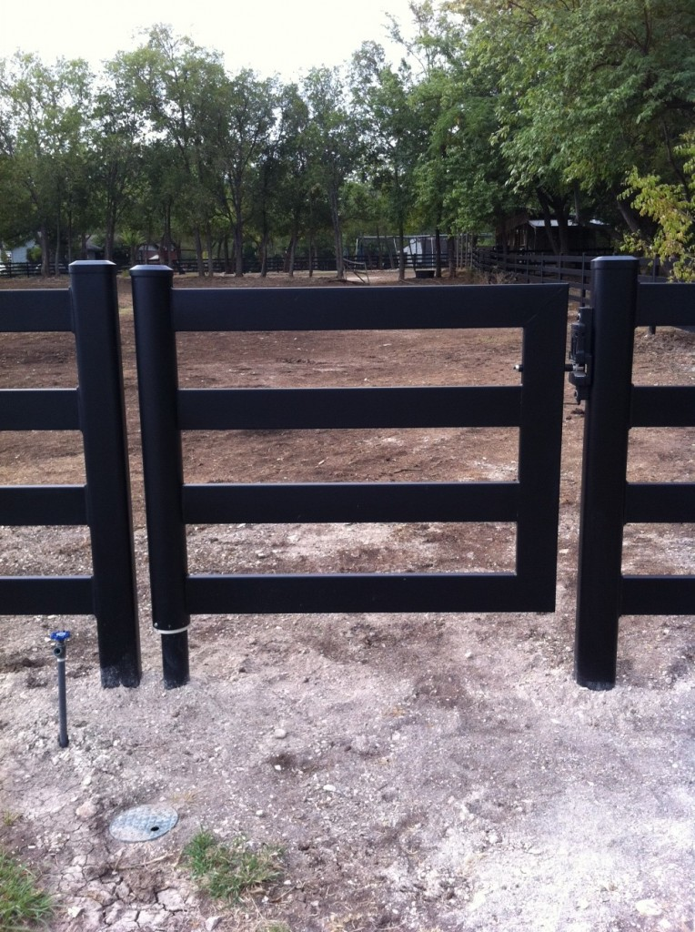 Buckley-Fence-Gate 4 Ft 4R 3