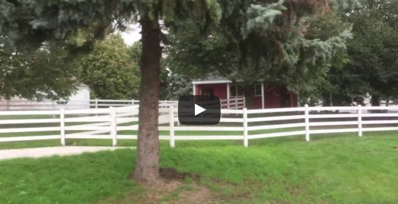 White Fence Farm Restaurant