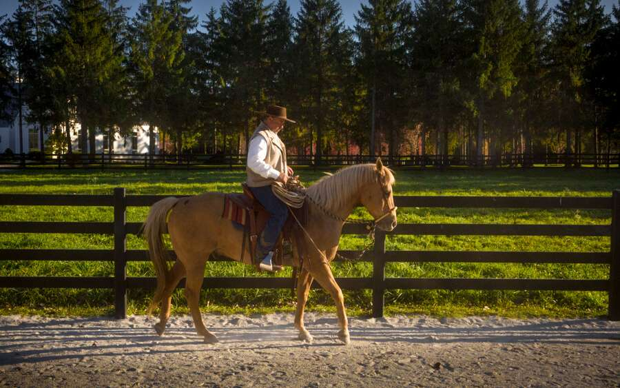 10 Rules to Stay Safe Around Horses